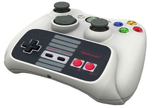 42 Gaming Peripherals You'll Never Play With