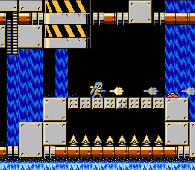 Mega Man 9 Gets DLC This Week - Proto Man!