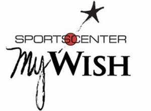 About Those My Wish Segments ...