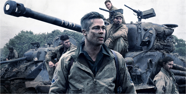 Se filtran online 5 films de Sony Pictures tras un ataque informático