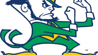 Fighting Irish and Boston Celtics:  Too Racist for 2013?