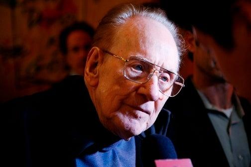 Les Paul, 1915-2009