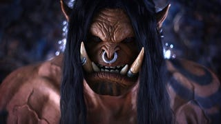 Let's Hope the <i>Warcraft</i> Movie Looks as Good as This Cosplay