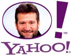 Disabled vet nominates self for Yahoo CEO