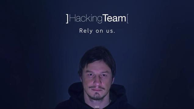 Hackean la empresa de espionaje utilizada por decenas de gobiernos