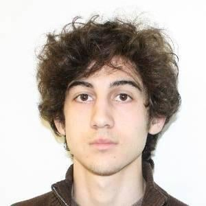 Everything We Know About Dzhokhar Tsarnaev, The Still-At-Large Suspect