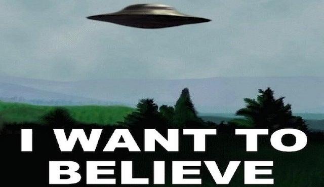 Deals: X-Files, Arkham Origins, Alien(s), Gaming Keyboard, The Hobbit