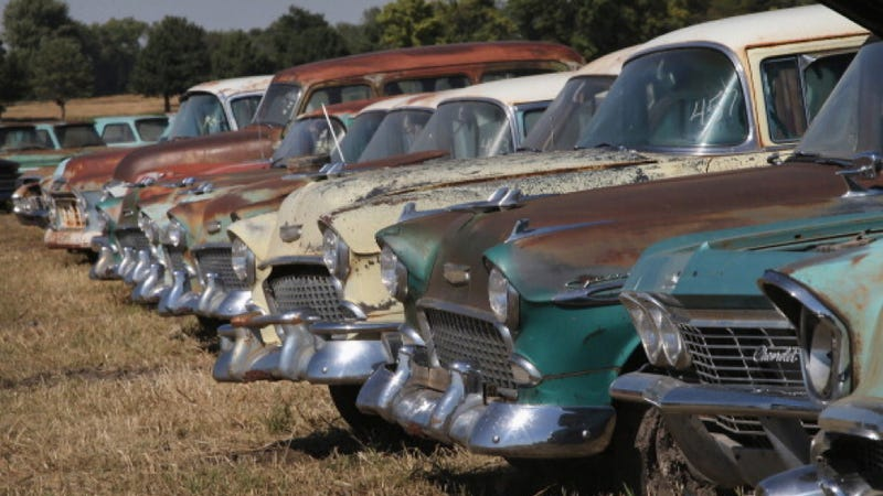 A Simple Trick To Get Hundreds Of Dollars More For Your Used Car