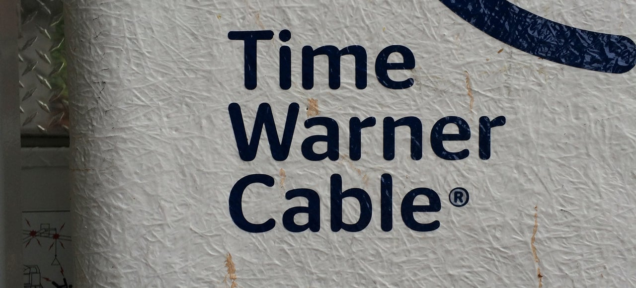 Time Warner Cable's Phone Bot Is a Flat Circle