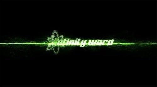 Déjà Vu Surrounds Infinity Ward Rumors