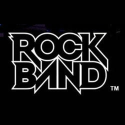 Screw Consumers, Actual Bands Prefer Rock Band