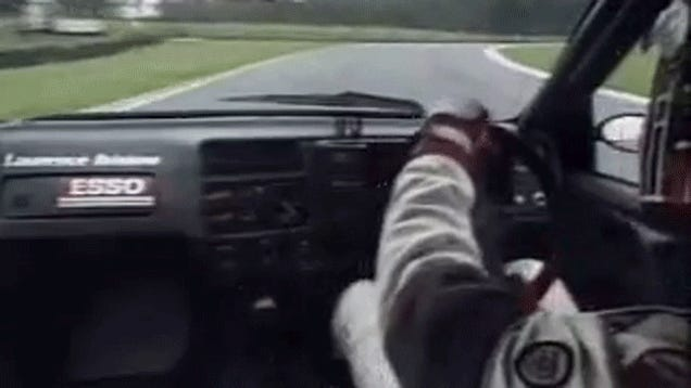 Why Tiff Needell Rules