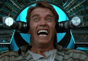Total Recall Reboot Gets A Screenwriter, Let The Judging Begin