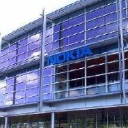 Nokia Closes Vancouver N-Gage Studio