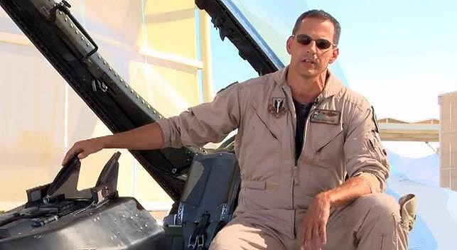 Viper Pilot Is The Best Air Combat Memoir I Have Ever Read