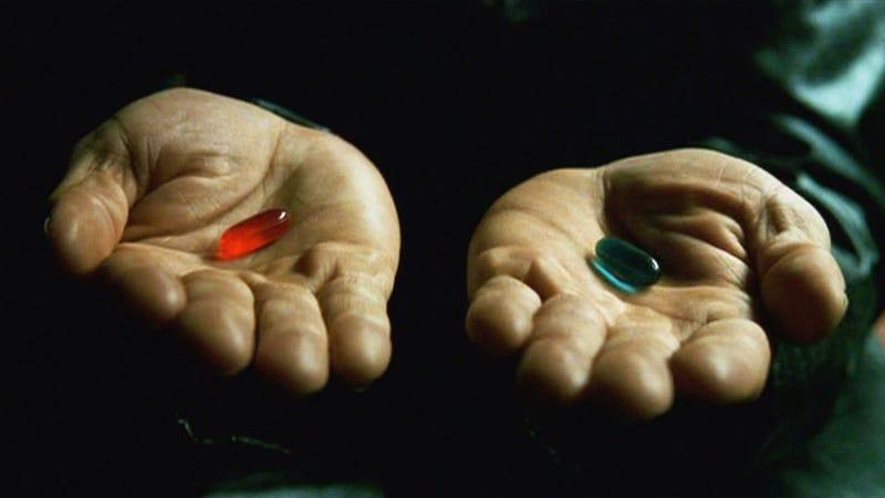 Do I Really Need to Take a Multivitamin?