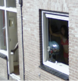 Cheating Husband Said Caught Via Google Street View