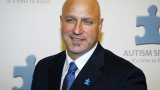 <i>Top Chef'</i>s Tom Colicchio Allegedly Stole Wages, Condoned Sexist Abuse