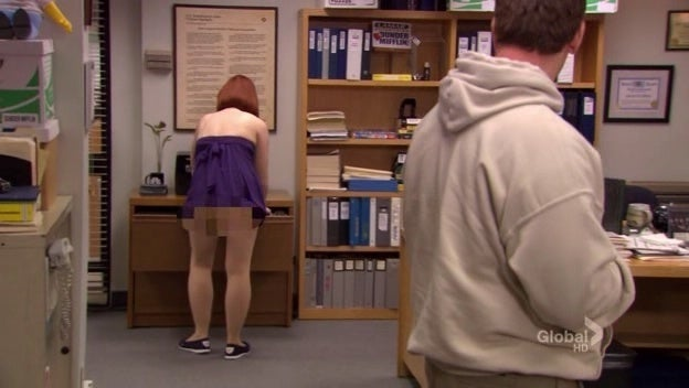 Should workplaces relax dress codes for the hot weather?