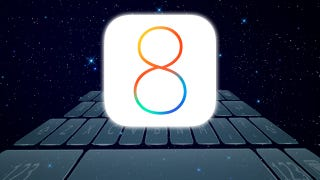 The Best Third Party Keyboards for iOS 8