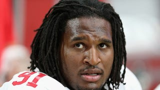 Cops: 49ers' Ray McDonald Investigated After Rape Allegation [Update]