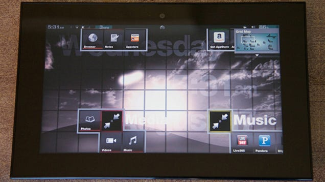 grid10 tablet sanoktah - photo #11