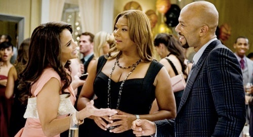 "Just Wright: ""This One-Of-A-Kind Woman Deserves More Than A One-Size-Fits-All Romance"""