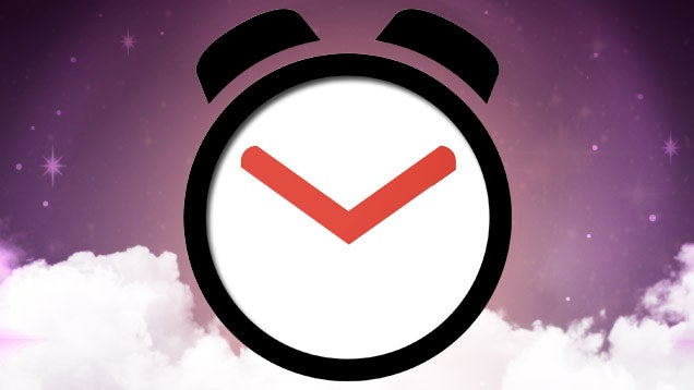 How to Automatically Back Up and Purge Your Gmail Every 30 Days