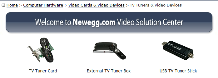 How to Pick the Right TV Tuner for Your DIY DVR