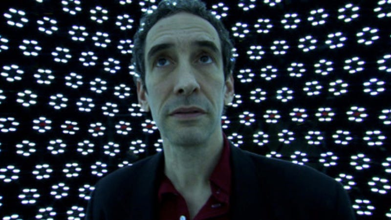 Douglas Rushkoff, author of Present Shock, is here to answer your questions about why we've lost touch with the future