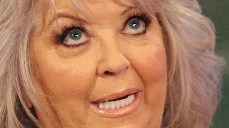Here Are A Bunch Of People Demanding Paula Deen Be Left Alone