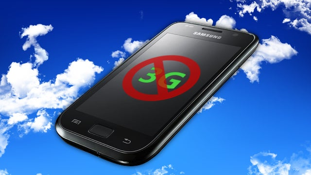 How Can I Use My Smartphone Without a Data Plan?