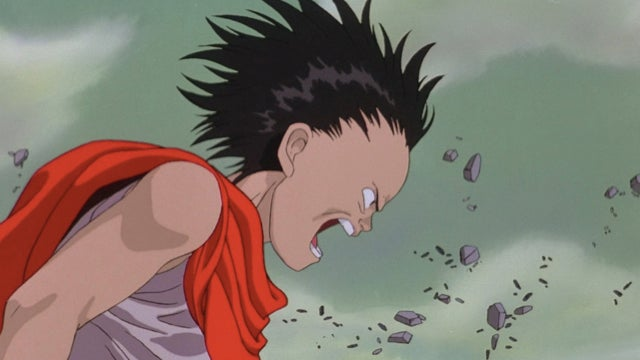 Which of these eight actors will play Tetsuo in the American Akira?