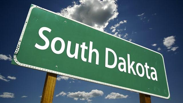 State Dicks Over Hundreds Of Native American Children