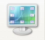 AquaSnap Brings Enhanced Aero Effects to Windows XP Through Windows 7