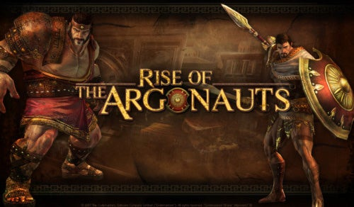 Frankenreview: Rise Of The Argonauts