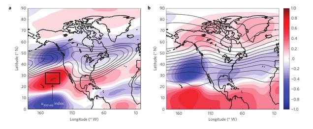 El cambio climático alargará la duración (y costes) de todos los vuelos