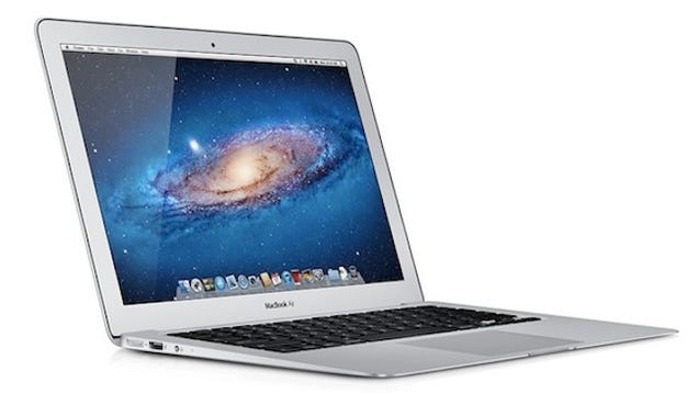Pick the Right MacBook Processor for Your Usage