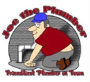 """Debate's """"Joe the Plumber"""" not cashing in on Web fame"""