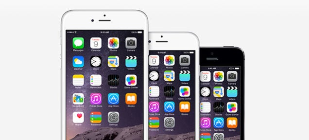 The Best Alternative for Every Pre-Loaded iPhone App