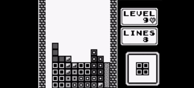 How Tetris Helped Game Boy Take Over the World