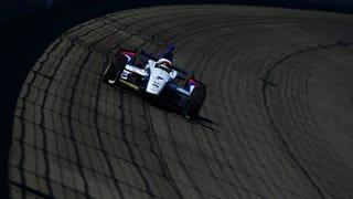 Weekend Motorsports Roundup, August 30-31, 2014