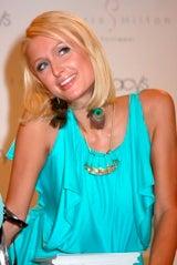 Paris Hilton's Family Spanks McCain