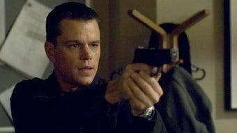 Hollywood Holds Breath as Bourne Series Suddenly Imperiled
