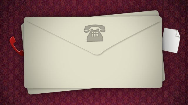 How to Use a Free Voicemail Account to Save Yourself Time and Work More Efficiently
