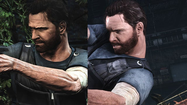 How Much Better Does Max Payne 3 Look on PC?