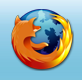 Try Firefox 3 and Keep Firefox 2 Safe on a Mac