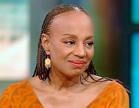 Susan L. Taylor, The Soul Of Essence, Leaves Mag After Almost Four Decades