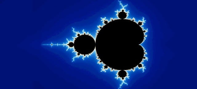 What Are Fractals, And Why Should I Care?