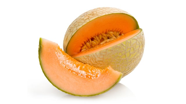 Listeria-Tainted Cantaloupe One Of The Deadliest Outbreaks In Years